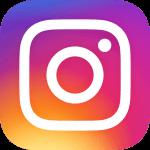 Instagram Krav Maga Golbey Vosges