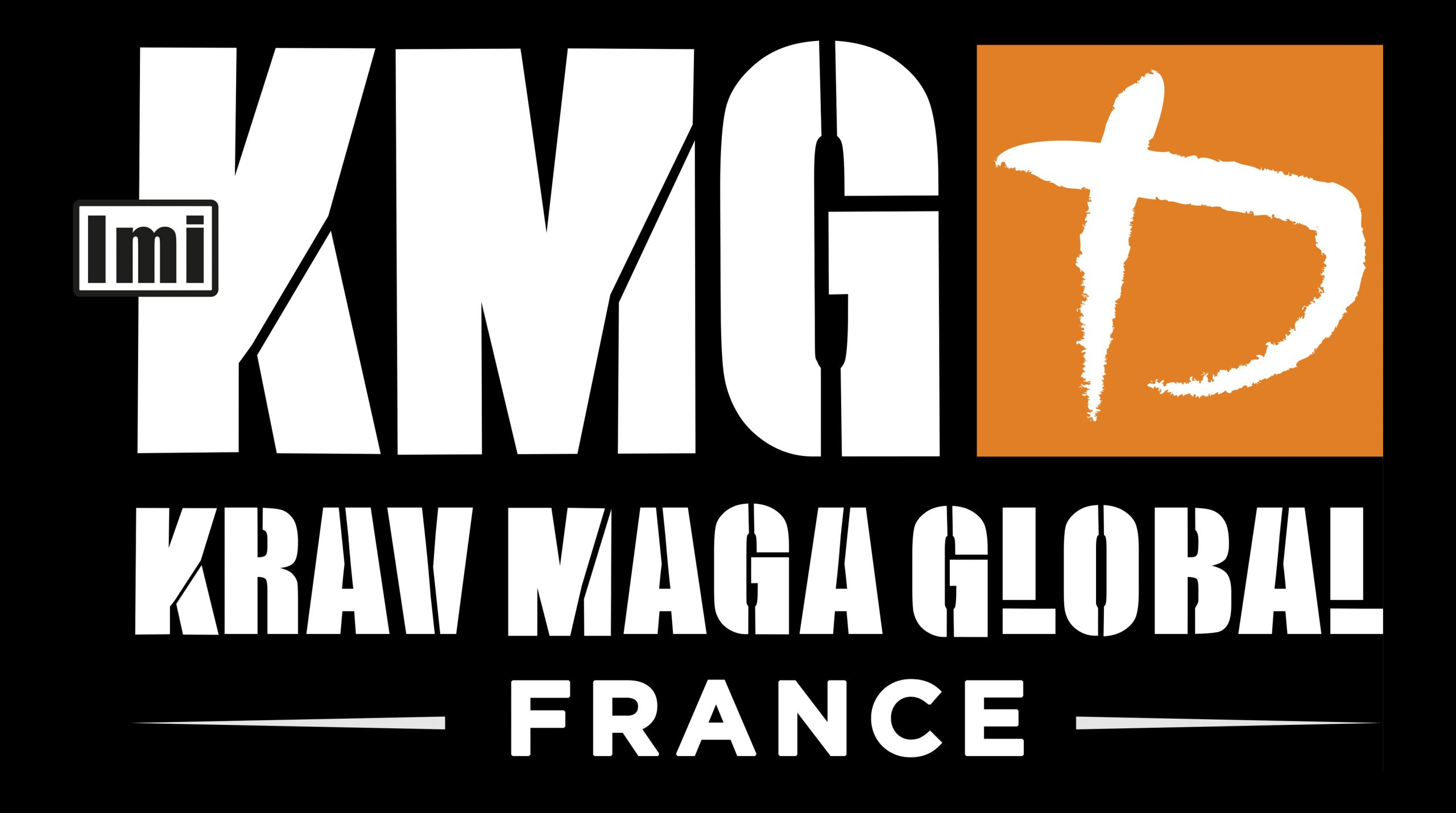 Krav Maga Global France